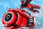 دانلود بازی جت اسکی Riptide GP: Renegade اندروید با پول بینهایت