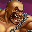 دانلود بازی دونده عصبانی Angry Run برای اندروید
