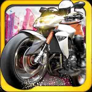 دانلود بازی موتور سیکلت مرگ Death Moto Rush برای اندروید