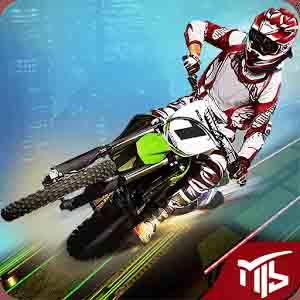دانلود بازی موتور سواری مهیج Stunt Zone 3D برای اندروید