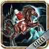 دانلود بازی Frozen Temple Battle Run FULL برای اندروید