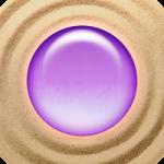 دانلود بازی Quell Zen برای اندروید + مود