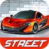دانلود بازی ۲XL Racing – Street Wars برای اندروید