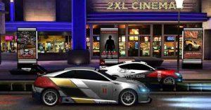 دانلود بازی 2XL Racing - Street Wars برای اندروید