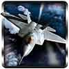 دانلود بازی F22 Raptor Strike – Jet Fighter برای اندروید