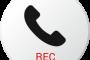 دانلود برنامه ضبط اتوماتیک مکالمه Auto Call Recorder premium اندروید