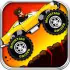دانلود بازی Hill Racing: mountain climb برای اندروید