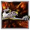 دانلود بازی Clash – Space Shooter برای اندروید