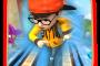 دانلود بازی بدو بدو RUN RUN 3D برای اندروید