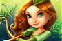 دانلود بازی افسانه های رابین هود Robin Hood Legends با پول بینهایت