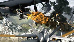 دانلود بازی Call Of ModernWar:Warfare Duty برای اندروید