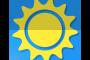 دانلود برنامه آب و هوا Meteogram Pro Weather Forecast اندروید