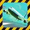 دانلود بازی فرود اضطراری MAYDAY! Emergency Landing Full برای اندروید