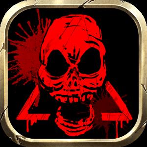 دانلود بازی اکشن سرزمین ارواح Undead Land: Liberation اندروید + مود