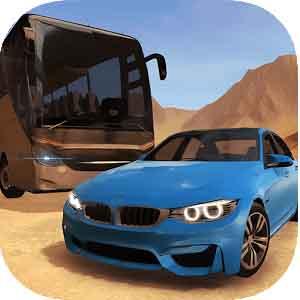 دانلود بازی آموزشگاه رانندگی Driving School 2016 با پول بی نهایت