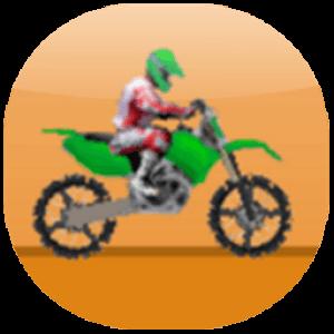 دانلود بازی موتور کراس Motocross Masters برای اندروید