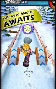 دانلود بازی Snow Racer Friends نسخه مود شده