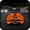 دانلود بازی MORTAL Racing با پول بی نهایت