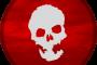 دانلود بازی من تنها در برابر زامبیها Me Alone – Zombie Game اندروید