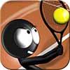 دانلود بازی تنیس آدمک ها Stickman Tennis برای اندروید