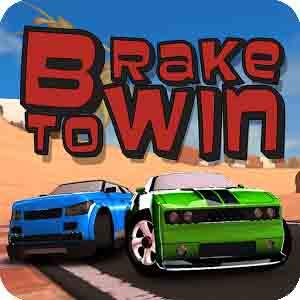 دانلود بازی Brake To Win برای اندروید
