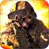 دانلود بازی Real Soldier برای اندروید + نسخه مود شده