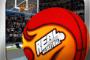 دانلود بازی بسکتبال واقعی Real Basketball برای اندروید