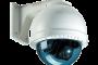 دانلود نرم افزار کنترل دوربین مدار بسته IP Cam Viewer اندروید