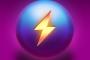 دانلود بازی پینبال خاص Retro Shot Pinball Puzzle Game اندروید + مود