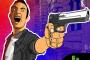 دانلود بازی Clash of Crime Mad City War اندروید با پول بینهایت