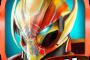 دانلود بازی انتقام جویان فولادی Fighting Game Steel Avengers اندروید