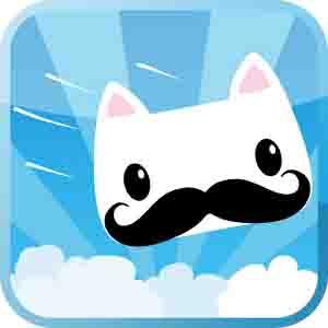 دانلود بازی Mustache Slider برای اندروید