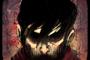 دانلود بازی نگهبان تاریکی Dark Guardians برای اندروید