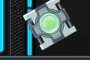 دانلود بازی ماجراهای جعبه The Box Dash Game اندروید