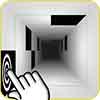دانلود بازی Don't tap on the White Tile 3D برای اندروید