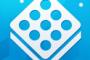 دانلود نرم افزار بهینه سازی ZDbox Root Task Killer اندروید