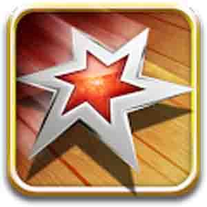 دانلود بازی هیجان انگیز iSlash Premium برای اندروید