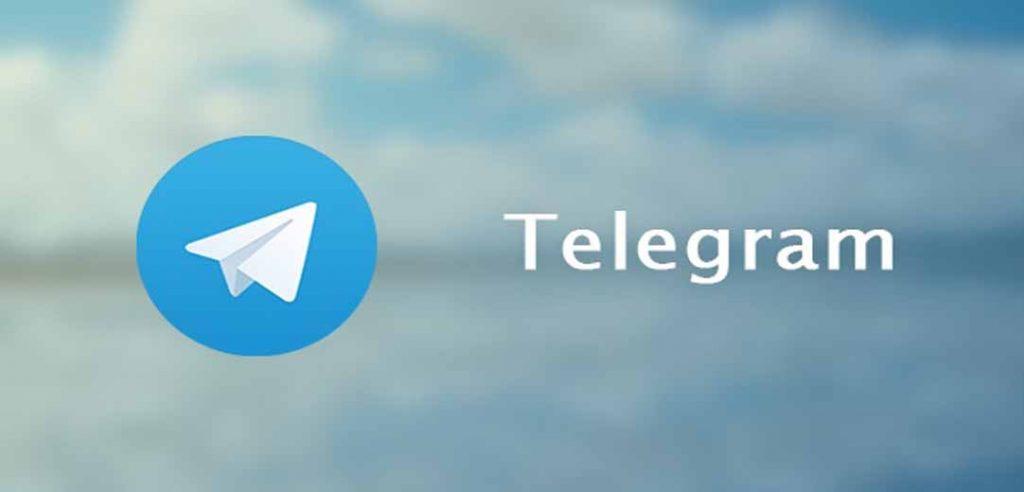 دانلود نرم افزار تلگرام Telegram Desktop 1.0.3 برای کامپیوتر ویندوز