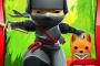 دانلود بازی نینجاهای مینی Mini Ninjas اندروید با پول بینهایت