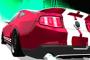 دانلود بازی مسابقه در بزرگراه Highway Racer با پول بینهایت