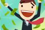 دانلود بازی سرمایه دار Tap Tycoon با پول بینهایت