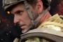 دانلود رایگان بازی ارتش جیبی ۲ با پول بینهایت