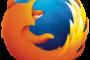 دانلود مرورگر فایرفاکس Firefox Browser fast & private برای اندروید