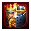 دانلود بازی Clash of Kings با پول بی نهایت