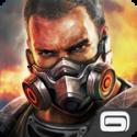 دانلود بازی مود شده Modern Combat 4: Zero Hour اندروید