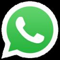 دانلود نرم افزار WhatsApp واتس اپ برای اندروید و ویندوز