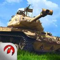 دانلود بازی دنیای نبرد تانک ها با پول بی نهایت