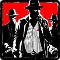 دانلود بازی Overkill Mafia با پول بی نهایت