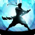 دانلود بازی Shadow Fight 2 Special Edition با پول بینهایت