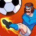 دانلود بازی Flick Kick Football Legends با پول بینهایت